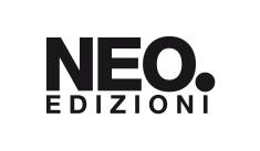 logo-neo-edizioni.jpg