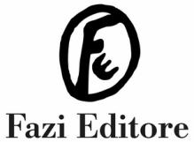 Fazi Editore