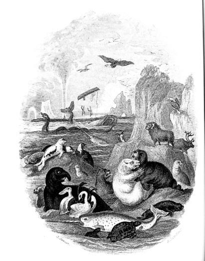 Leviatano di Philipp Hoare Einaudi Editore
